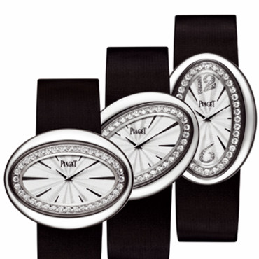 Montres Magic Piaget