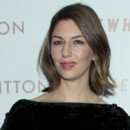 Sofia Coppola pour le film Somewhere