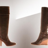 Bottes hiver 06 HOME