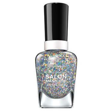 Vernis à ongles Open Mica Night Sally Hansen à 10,90 euros