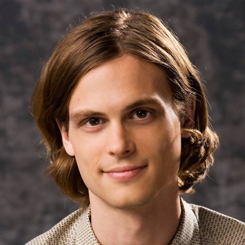 matthew gray gubler - biographie