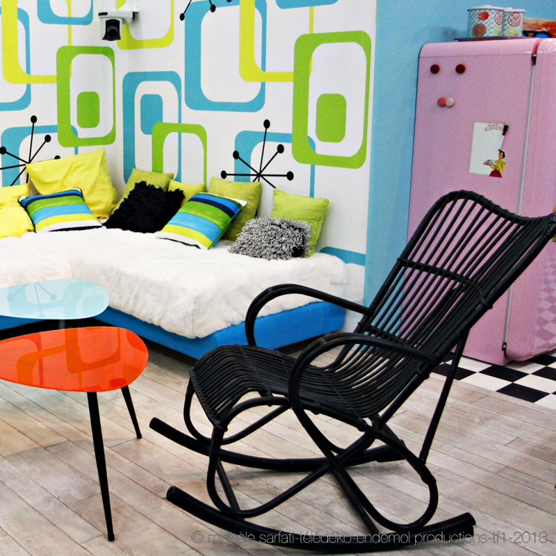 secret story 7 meubles vaisselle et objets d co o les acheter dans la maison du before. Black Bedroom Furniture Sets. Home Design Ideas