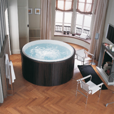 baignoire porcelanosa orbita objet d co d co. Black Bedroom Furniture Sets. Home Design Ideas