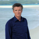 Koh Lanta 9 : Denis Brogniart, prsentateur attitr de l&#039;mission