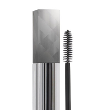 Maquillage Burberry : Effortless mascara volume