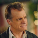 Stephen Collins de Sept à la Maison rejoint la série Private Practice