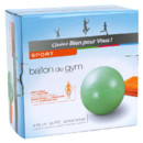 Ballon de gym Casino Sport