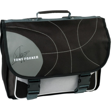 Cartable Tony Parker