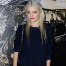 Sky Ferreira, égérie Saint-Laurent Paris (YSL)