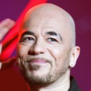 people : Pascal Obispo