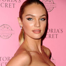 Candice Swanepoel Victoria Secret 2011