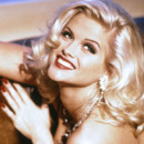 Mort d'Anna Nicole Smith : son ancien compagnon coupable de complot