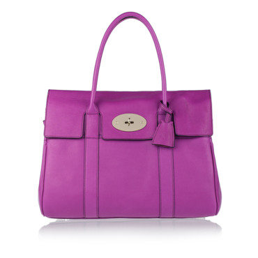 Sac Bayswater Mulberry 832,79e