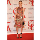 Kate Bosworth en Altuzarra