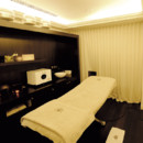 Spa Royal Mougins