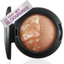 Blush MAC Mineralize Duo