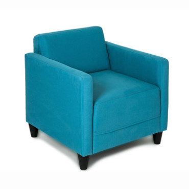 awesome fauteuil scalp turquoise chez conforama with petit fauteuil conforama with fauteuil oeuf. Black Bedroom Furniture Sets. Home Design Ideas