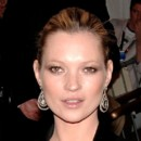 Kate Moss pète les plombs à Glastonbury !