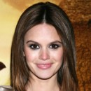 Rachel Bilson critique le film The Bling Ring