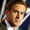 Ryan Gosling et Mila Kunis sont les deux stars qui font le plus fantasmer 
