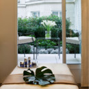Spa Hôtel Le Bristol by La Prairie World Luxury Spa 2012