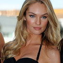 Victoria Secret 2011 Candice Swanepoel
