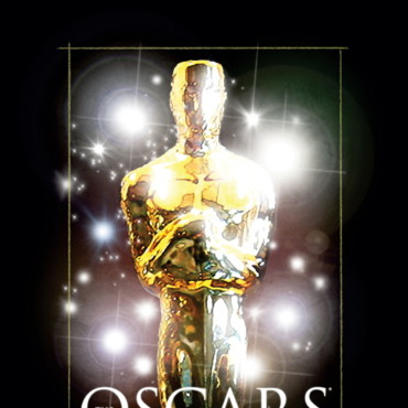 oscars 2008 there will blood country for old men grands favoris