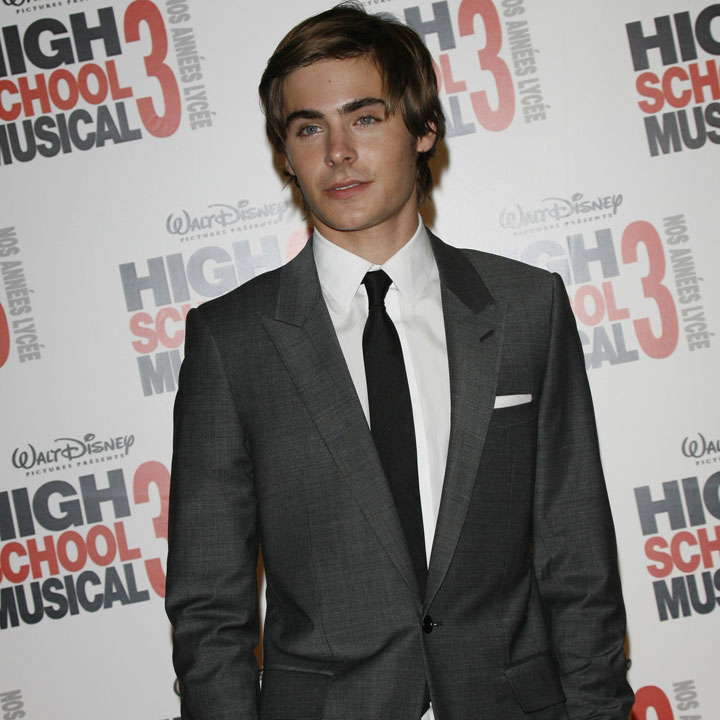 People Zac Efron 2660078   V 5