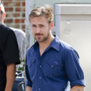 Ryan Gosling : de Drive à Only God forgives, pourquoi le beau-gosse nous fascine