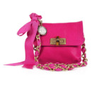 Sac Mini Pop Lanvin 797,98e
