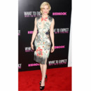 Elizabeth Banks en Peter Pilotto