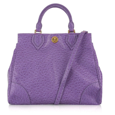 Sac Lucy Marc by Marc Jacobs 277,51e