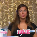Secret Story 4 : Julie