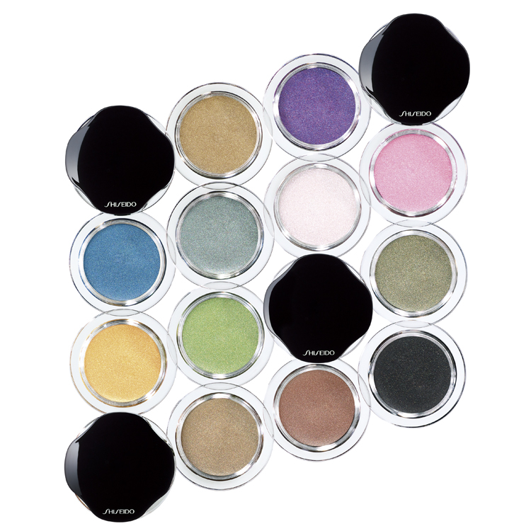 shiseido-Shimmering-Creme-Eye-Color-products