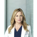 Arizona Robbins, saison 7 Grey's Anatomy
