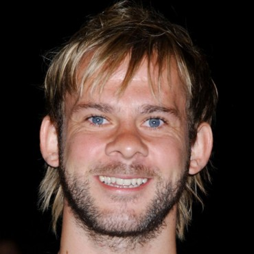 people : Dominic Monaghan