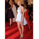 Gwyneth Paltrow en Prada au MET Ball