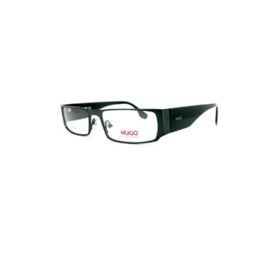 Look Business Lunettes Hugo Boss