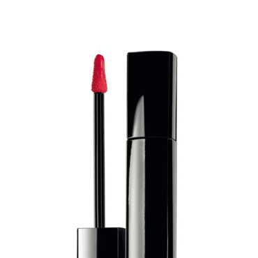 Gloss Rouge Allure de Chanel