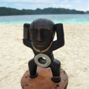 Koh Lanta 9 : le totem