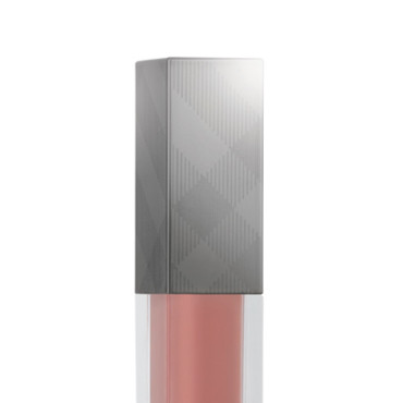 Maquillage Burberry : Brillant à lèvres naturel lip glow
