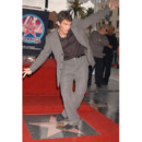 Antonio Banderas Walk of fame