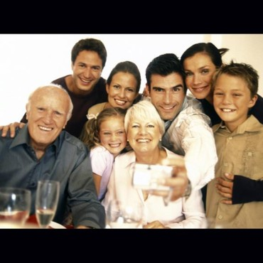 Ma vie - Page 6 Familles-recomposees-comment-faire-a-noel-2697085tpxos_2041