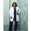Miranda Bailey, saison 7 Grey's Anatomy
