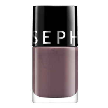 Vernis à ongles Sephora Go for Bad Boys à 4,90 euros