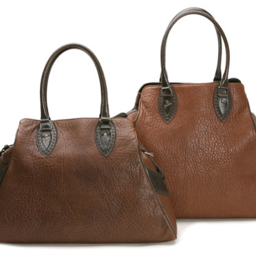 "Sac Fendi ""Bag de jour"" - Copyright © <Fendi>"