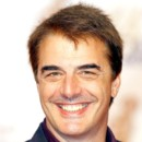 Chris Noth pense qu'il n'y aura pas de Sex and the City 3