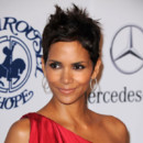 Halle Berry en 2010 à Los Angeles