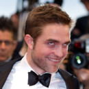 A cannes 2012