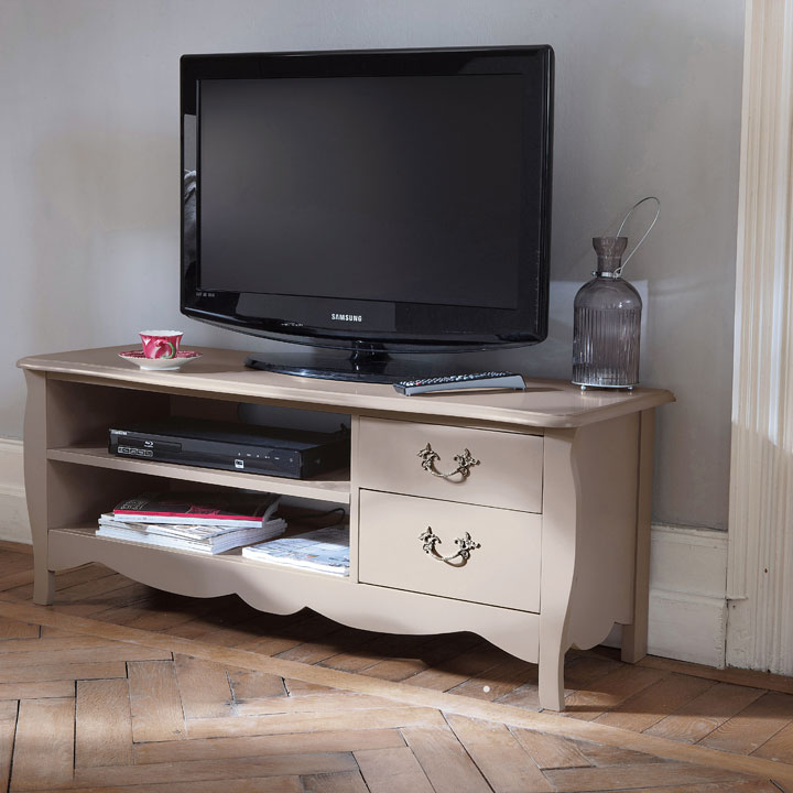 meuble tv couleur taupe affordable meuble tv taupe design meuble tv taupe design meuble tv. Black Bedroom Furniture Sets. Home Design Ideas
